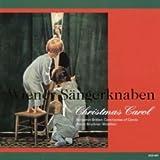 ウィーン少年合唱団「クリスマスキャロル」