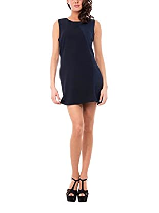 Les Sophistiquees Vestido (Azul)