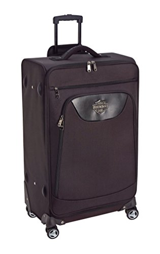 harley-davidson-pullman-26-in-luggage-midnight-rider-ii-collection-black-99726