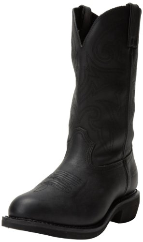 Durango Men's Farm and Ranch Western Boot
