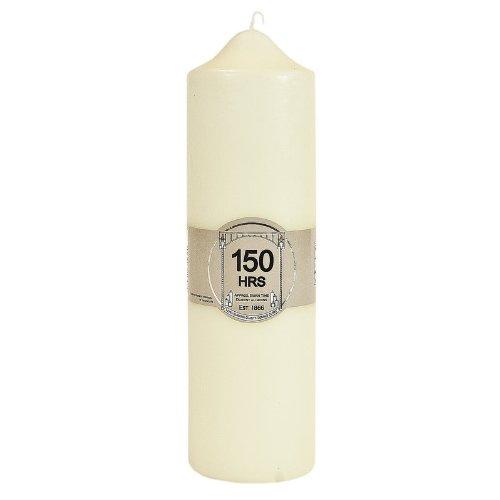 salco-bougie-150-heures-22-cm