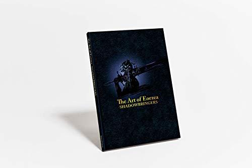 ファイナルファンタジーXIV: 漆黒のヴィランズ コレクターズエディションオリジナルPS4用テーマ 配信 - PS4 ゲーム画面スクリーンショット3
