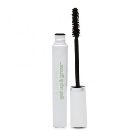 almay-one-coat-get-up-and-grow-waterproof-mascara-2-pack-black-brown-021-fluid-ounce-by-almay