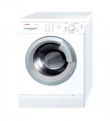 apartment size washer and dryer bosch was20160uc axxis 2