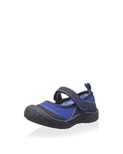 Osh Kosh B'Gosh Kid's Aria Mary Jane Sneaker