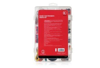 radioshack-basic-electronics-parts-kit-by-radioshack