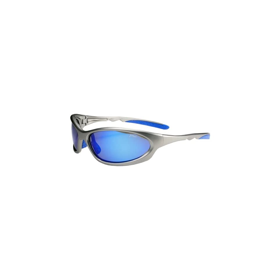 fafd44a20be47 Flying Fisherman Key West Polarized Sunglasses on PopScreen