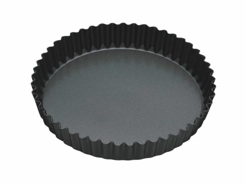 kitchen-craft-master-class-molde-rizado-superficie-antiadherente-base-extraible-23-cm