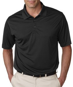 ultraclub-mens-cool-dry-performance-interlock-polo-shirt-8425-xx-large-black