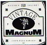 Vintage Magnum
