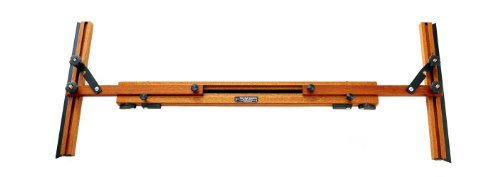 DNB Tools PL200 Stair Wizard (Wizard Tools compare prices)