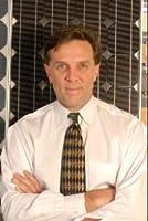 Douglas Farr
