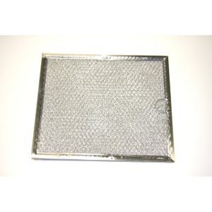 Ge Wb6X486 Microwave Grease Filter Replacement