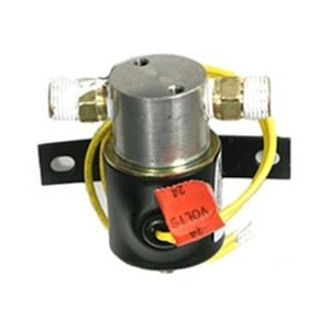 AutoFlo 25019 Solenoid Assembly for Model 250 Humidifier