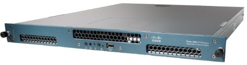 cisco-ace-4710-hardware-05gbps-100