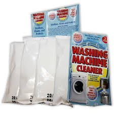 Living Cleaning powder machine (Solenoid Dye compare prices)