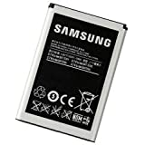 Samsung Akku Li-Ion 1500 mAh EB504465VU (Bulk) Für Samsung S8500 Wave, Samsung S8530 Wave 2, Samsung i5800 Galaxy Teos
