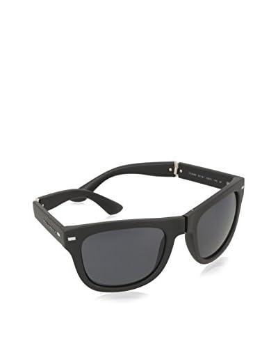 Dolce & Gabbana Gafas de Sol 6089_501/81 (53 mm) Negro