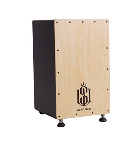 world-stage-ws461001-natural-finish-wood-cajon