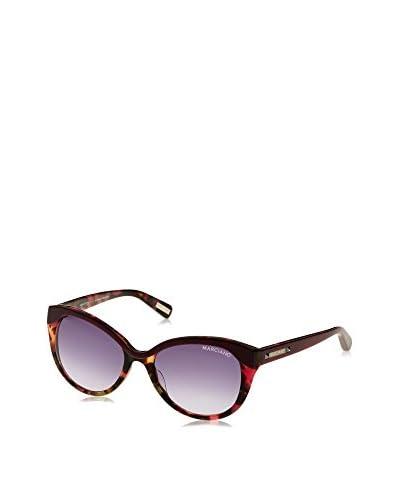 Guess Gafas de Sol GM710 (55 mm) Havana