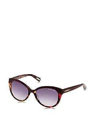 GUESS Gafas de Sol 710 (55 mm) Havana
