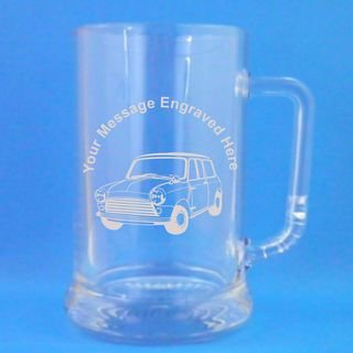 1-pint-glass-tankard-with-classic-mini-cooper-design-and-engraving