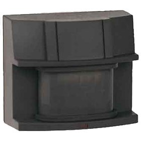 Heath Zenith SL-5407-BZ Replacement Motion Sensor, Bronze