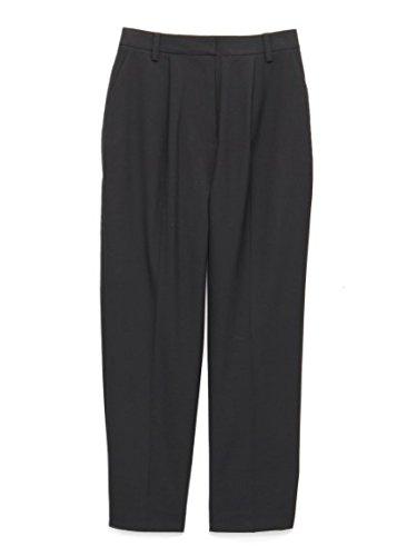 FRAY I.D(フレイ アイディー)センタープレスパンツ : 服&ファッション小物通販 | Amazon.co.jp