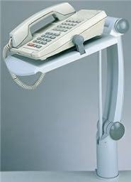 DSS Ergo Flex Phone Stand