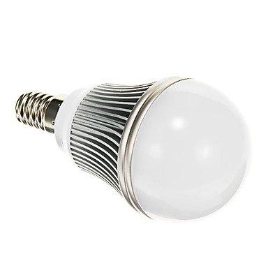 Samsung Led Lights