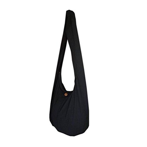 spalla-sacchetto-panasiam-qui-disponibile-in-2-misure-vari-colori-design-con-tasca-interna-in-resist