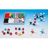 Student Molecular Modeling Kit