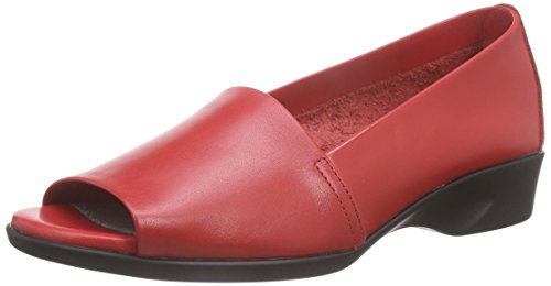 aerosoles-womens-sugar-cush-open-toe-sandals-red-red-6-uk