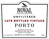 Quinta Do Noval Porto Late Bottled Vintage 750ML 2005