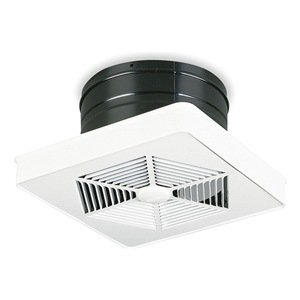 Broan Kitchen Exhaust Fan