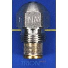 Cheap Trion 12006-01 NA Nozzel for Mister50 Herrmidifier (12006-01)