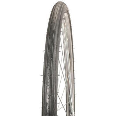 Kenda K40 Black Road Bicycle Tire
