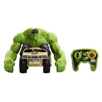 Avengers-XPV-Marvel-RC-Hulk-Smash-Toy-Vehicle
