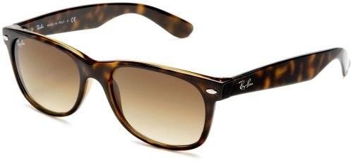 _Ray-Ban RB2132 New Wayfa...