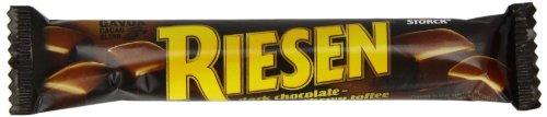 riesen-dark-chocolate-chewy-toffee-45-g-pack-of-96
