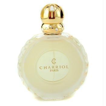 charriol-eau-de-parfum-spray-50ml-17oz