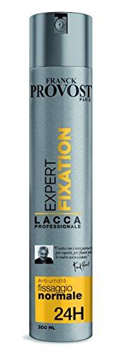 franck-provost-expert-fixation-lacca-professionale-fissaggio-normale-300-ml