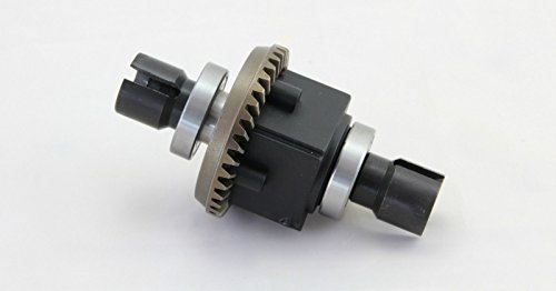 DIFFERENTIAL-DIFFERENZIAL-DIFF-FR-REELY-CARBON-FIGHTER-3-und-BREAKER-2-15