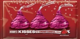 hersheys-milk-chocolate-cherry-cordial-kisses-10oz-bag