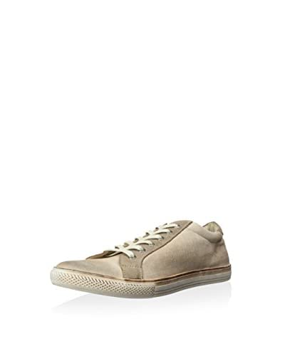 Joe's Men's Sneaker