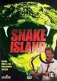Snake Island [ 2002 ]