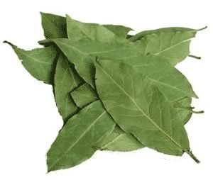 Bay leaves whole in a 1 pound bag allspice spices and herbs grocery gourmet - Cook bay leaves ...