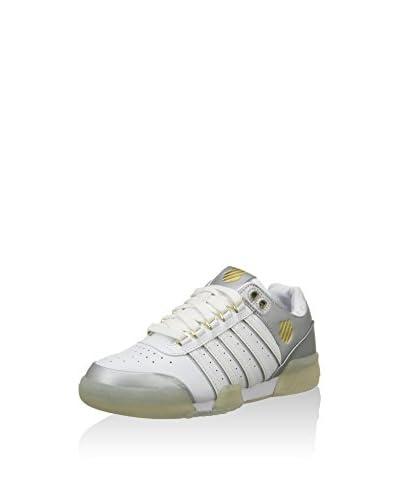 K-Swiss Sneaker Gstaad