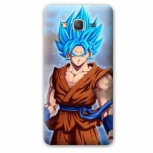 back-cover-case-replacement-samsung-galaxy-core-prime-dragon-ball-sangoku-bleu-b-
