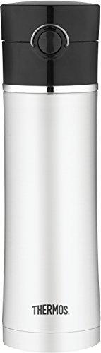 thermos-premium-series-drinks-bottle-470-ml-black